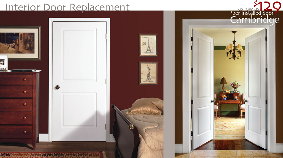 Closet doors southern ca for Southern closets