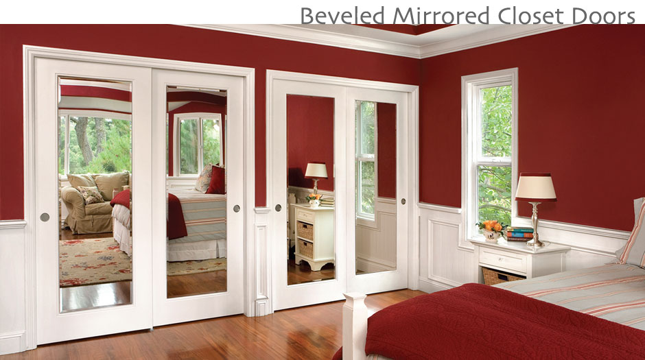 Interior Door Closet Company Closet Doors Large Make Your Own Beautiful  HD Wallpapers, Images Over 1000+ [ralydesign.ml]