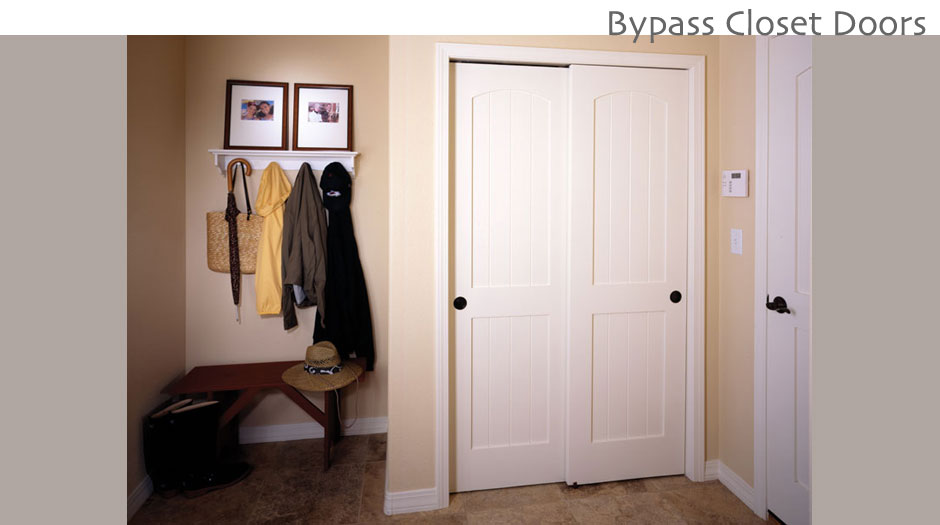 Interior Door Closet Company Closet Doors Large Image Slide Show Closets Closet Doors