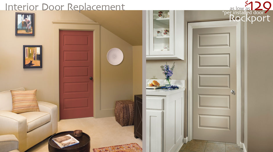 Interior Door Amp Closet Company Doors Large Image