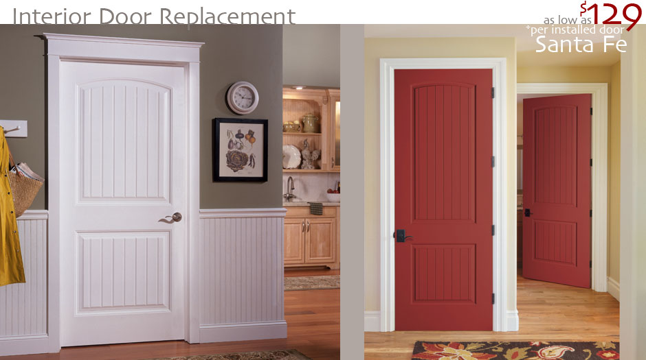 interior door closet company doors large image slide show closets closet doors closet