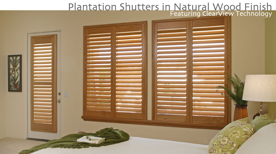 Interior Door Amp Closet Company Shutters Large Image