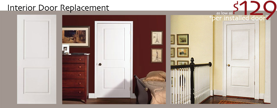 Interior Door » Interior Door Replacement Company - Inspiring ...