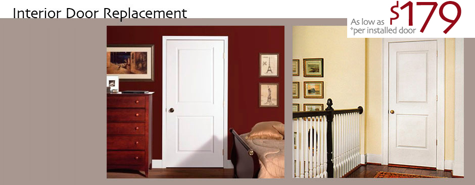 Interior door closet company southern california doors with a wide selection of interior doors planetlyrics Images