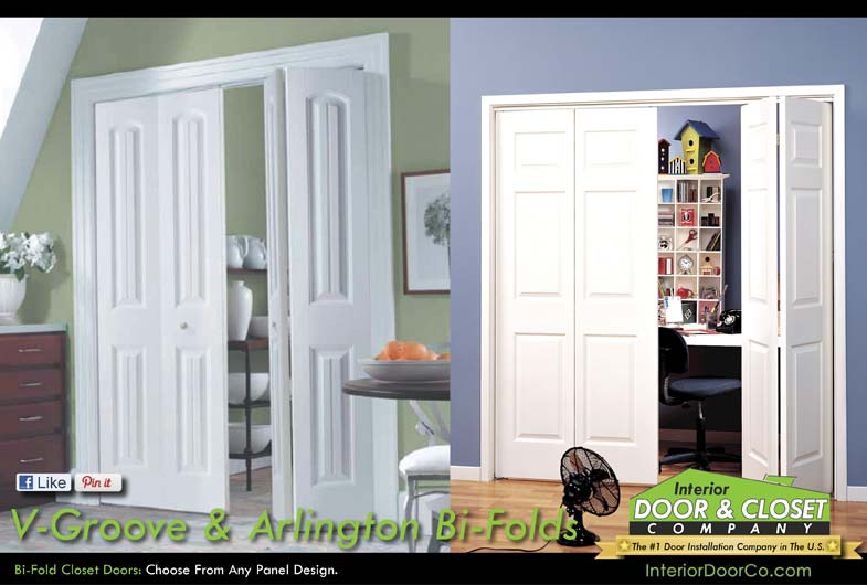 Interior Door & Closet Company | Interior Door Replacement ...