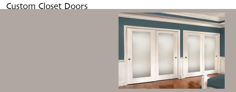 interior door u0026 closet company agoura hills doors for closets