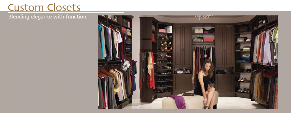 Interior Door U0026 Closet Company | South Bay | Largest Selection Of Closet  Maid Organizers
