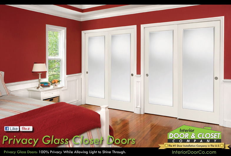 Interior Door U0026 Closet Company | Interior Door Replacement | Closet Doors, Interior  Doors, Closet Organizers, Bedroom Doors, Bathroom Doors, Kitchen Doors, ...