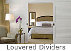 Where to Find Room Dividers