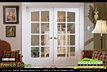 door_french_doors