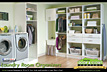 org_laundry_rooms
