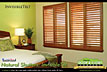 shutters_natural_wood_invis