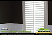 shutters_white_wood_traditional